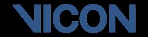 Vicon_logo_ext