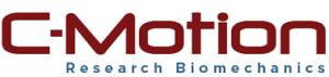 c-motion-logo