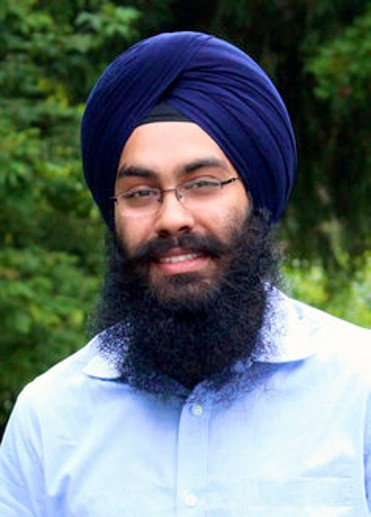 Rumit Singh Kakar, Ph.D., PT Ithaca College rkakar@ithaca.edu